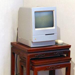 OldMac